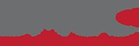 BMCC Logo